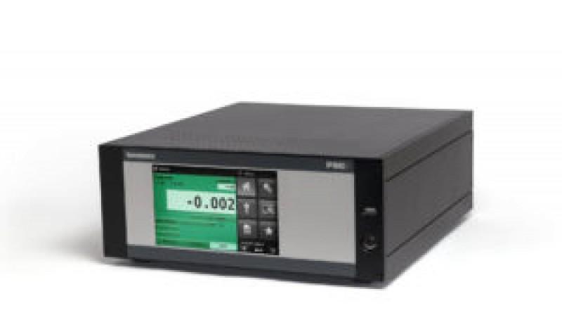 Beamex POC8 自动压力控制器