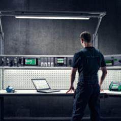 Beamex-MCS200-Calibration-Workshop-v1-370x251