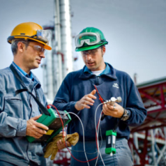 Petrochemical-industry-v6-570x385