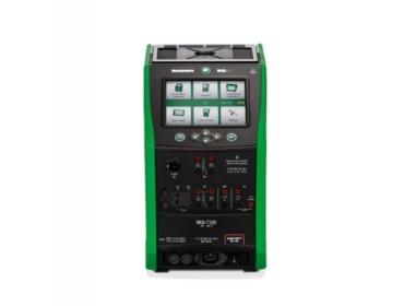 MC6-T150-forward-v1-570x385