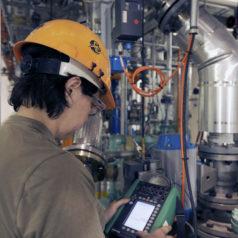 BASF-Wyandotte20090611.088-238x238