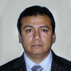 Salvador-M_518px-238x238
