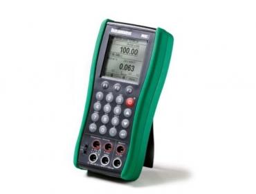 Beamex-MC2-calibrator-800x475